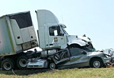 Award winning & nationally recognized Chicago Truck #AccidentLawyer! Don't settle for less, call the best 312-346-8465!