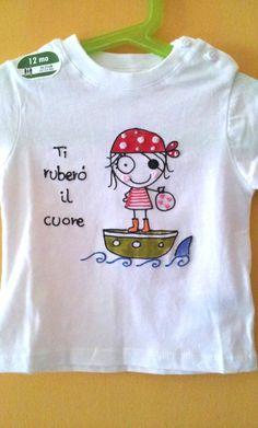 Dress Painting, Fabric Painting, Kids Tops, Girls Blouse, Graphic Sweatshirt, T Shirt, Refashion, Hand Embroidery, Baby Dolls