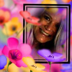 TINA FLOWERS