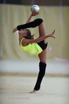 художественная гимнастика фотосессия: 21 тыс изображений найдено в Яндекс.Картинках