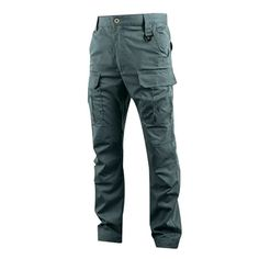 Buy Men's Urban Pro Stretch Tactical Pants at Tactical World Store for outdoor sportsmen, EMTS, FBI and SWAT Team etc. Gurantee low price and high quality. Mens Tactical Pants, Military Tactical Boots, Drop Leg Holster, Military Fashion, Mens Fashion, Steel Toe Work Shoes, Tactical Training, Work Sneakers, Military Style Jackets