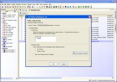 Monitoreo de Red y Computación: Como respaldar las configuraciones de los Switch C...