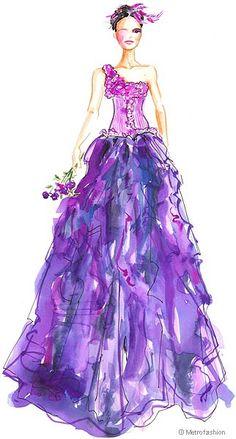 Kép forrása: http://www.mf00.com/_sketch_suewongwinter06_purplegown_600.jpg.