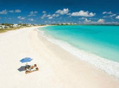Cable Beach, Nassau - take the bus here. If we're not on an excursion in Nassau, I think I want to go to this beach if we can.