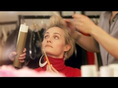 The new season campaign film celebrates the new collection and delivers it with signature Stella humour. and Stella herself in th. Jess Glynne, Amber Valletta, Ad Campaigns, Teaser, Stella Mccartney, Gluten Free, Film, Celebrities, Humor