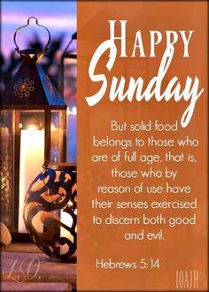 Good And Evil, Faith, Happy, Ser Feliz, Loyalty, Believe, Religion, Being Happy