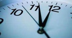 Yaz saatiyle ilgili kritik rapor! 3 yıl üst üste uygulanırsa... - Copyright (c) Hürriyet