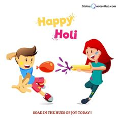 Happy Holi Everyone! #holi #happyholi #india #holifestival #love #festival #photography #colours #colors #instagram #instagood #holihai #festivalofcolors #indianfestival #color #holifestivalofcolours #holifest #holipowder #festivalofcolours #holicelebration #fun #holiparty Best Holi Wishes, Holi Wishes Messages, Holi Wishes Images, Happy Holi Wishes, Holi Images Hd, Happy Holi Images, Hd Images, Holi Pictures, Colorful Pictures