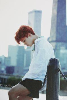 B A N G T A N | Jimin | BTS Now 3 Dreaming Days | Scans by Sam #BTS
