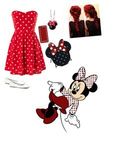 """""""Untitled #8"""" by danielle-poynter ❤ liked on Polyvore"""