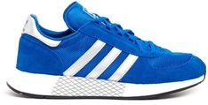 839499a8 adidas 'marathon X 5923' Shoes Dress With Sneakers, Release Date, Adidas  Originals