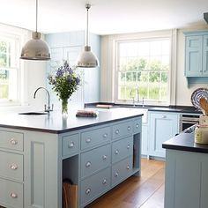 Delightful Dufour Kitchen Cabinet Colorskitchen Unitsin
