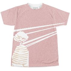 Litographs - an entire book on your shirt! This one is Dante's The Divine Comedy! Awesome!