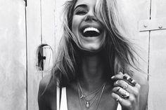 Para ser feliz, você tem que aprender a ignorar muitas coisas… e pessoas! - Jafostefeliz.com