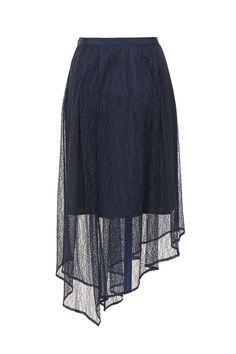 Charuel. Skirt.