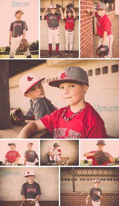 Kids baseball photos, little league baseball photos