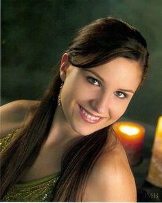 http://kcmodel.com/  kansas city talent network,Kansas city models,Photographers,