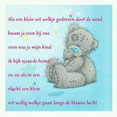 Meer dan 1000 idee n over kind verlies op pinterest baby verlies rouw en engel baby 39 s - Een ster in mijn cabine ...
