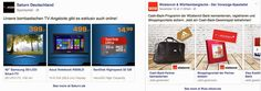 Facebook-dynamic-multi-product-ads