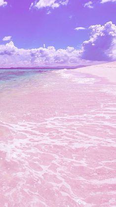 Sunset Wallpaper, Iphone Background Wallpaper, Purple Wallpaper, Aesthetic Pastel Wallpaper, Aesthetic Backgrounds, Colorful Wallpaper, Aesthetic Wallpapers, Wallpaper Samsung, Bts Wallpaper