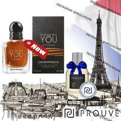 Perfume Bottles, Photo And Video, Instagram, Men, Fragrance, Perfume Bottle, Guys