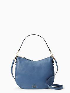 Jackson street mylie #handbags