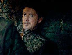 Aiden Gillen as Petyr Baelish in Game of Thrones Petyr Baelish, Jon Snow, Game Of Thrones Characters, Games, Fictional Characters, Dragons, Appreciation, Ice, Game Of Thrones