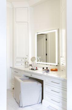 Lori Paranjape — Redo Home + Design | Nashville, TN