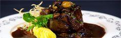 Christinis restaurant - best italian restaurant in Orlando