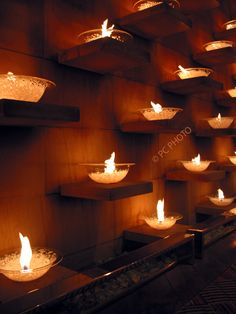 11 Best Candle Wall Ideas Images Mural Ideas Wall Ideas