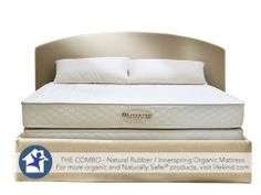 d64e58009 28 Best Lifekind Organic Mattresses images