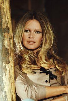 Photo 10 15cm 4x6 Inch Brigitte Bardot | eBay