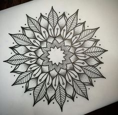 Future tattoos, new tattoos, body art tattoos, tattoos for women, manda Mandala Tattoo Design, Dotwork Tattoo Mandala, Geometric Mandala Tattoo, Henna Tattoo Designs, Tattoo Designs For Women, Mehndi Designs, Tattoo Ideas, Diy Tattoo, Geometric Tattoos
