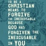 Godly Christian Quotes