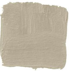 "Ruth Burts Interiors: ""What are some great neutral paint colors?"" Dunn Edwards Nomadic Taupe (as seen on Jeff Lewis 'Flipping Out'). The name alone works for me!"