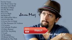 Jason Mraz Greatest Hits Jason Mraz Playlist 17  Jason Mraz Greatest Hits Jason Mraz Playlist 17 Jason Mraz Greatest Hits Jason Mraz Playlist 17 jason mraz greatest