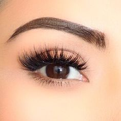 lashes By Eylure - Definition 126 More