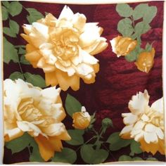 GaiMattiolo,foulard,carré,soie,setasciarpa,silkscarf,bufanda,seidentuch,luxuryvintage,accessoireluxe