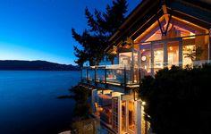 дом у моря - Поиск в Google