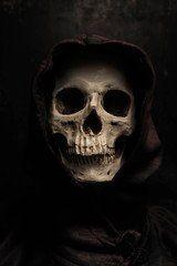 #fantasma