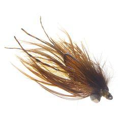 carp flies - Google Search Carp Flies, Carp Fishing, Fly Tying, Trout, Bronze, Autumn, Patterns, Google Search, Fishing