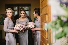 paula-ohara-aoife-and-mark-20. Read More - http://onefabday.com/darver-castle-wedding-by-paula-ohara/