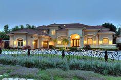 1501 UNIVERSITY AVENUE, San Jose, CA for sale.