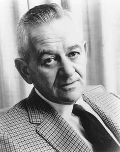 """William Wyler (1902 – 1981)-----------Director of such movies as """"the Childrens Hour"""""""