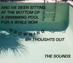 Young God // Halsey
