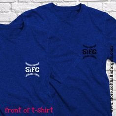 front-of-short-sleeve-shirts_graphic