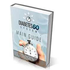 Diabetes 60 System by Dr. Ryan Shelton Review Diabetes 60 System is a program that has been compiled by a practicing doctor, Dr. Ryan Shelton to help out all the patients that suffer from diabetes type 2 or pre-diabetes. It is a great program that is based on pure science and is also approved by …