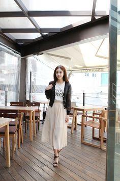 Do+Hwe+Ji+Pretty+Korean+model+(3).jpg (741×1117)