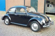 Volkswagen-Kever-1200-Export-1964.jpg 550×363 pixels