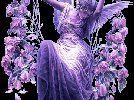 karaoke  - Bóg się Mamo nie pomylił w wykonaniu kwiatuszek1968